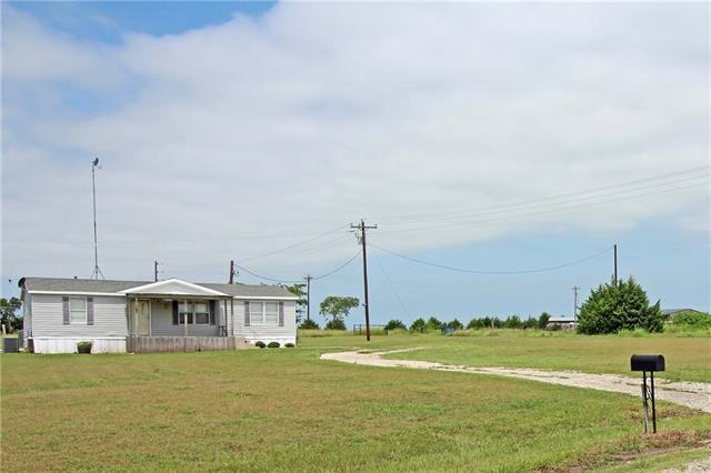 Photo of 4202 County Road 1132  Celeste  TX