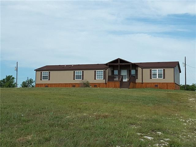 Photo of 120 Private Road 4439  Rhome  TX