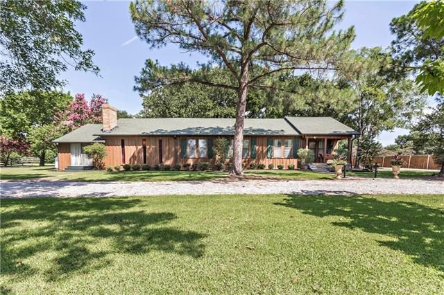 Photo of 3251 County Road 0092  Corsicana  TX
