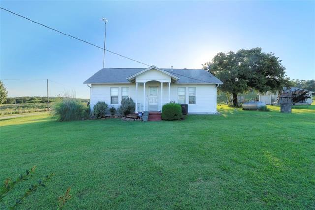 Photo of 6292 State Highway 175  Montague  TX