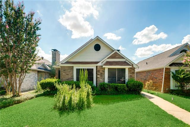 Photo of 2016 Pheasant Drive  Lewisville  TX