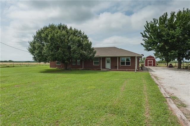 Photo of 538 County Road 240  Valley View  TX