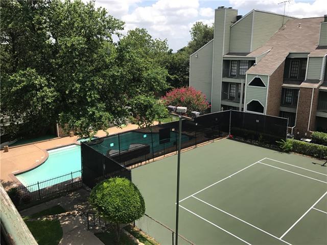 Photo of 6108 Abrams Road  Dallas  TX