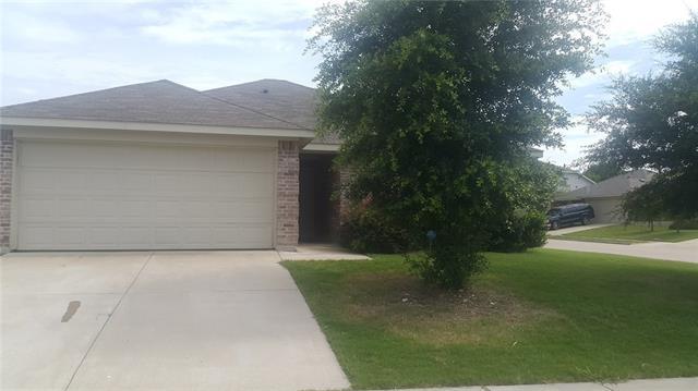 Photo of 2832 Drycreek Lane  Dallas  TX