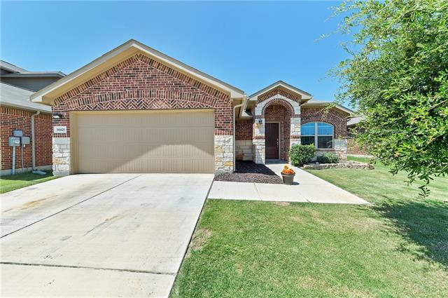 Photo of 14421 Mainstay Way  Fort Worth  TX