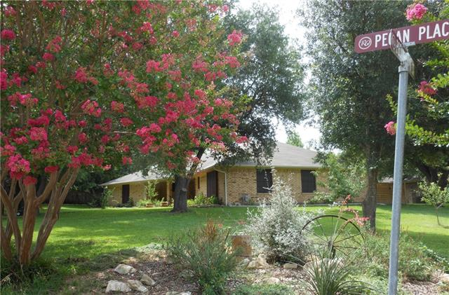 Photo of 602 Pecan Place  Red Oak  TX