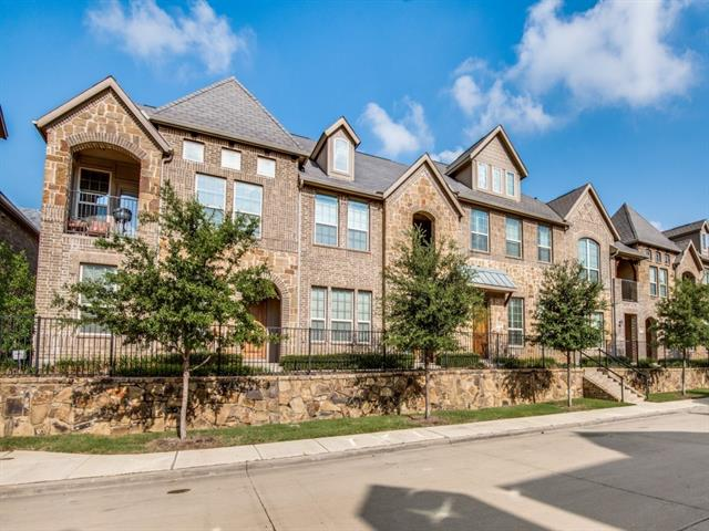 Photo of 6461 Naples Drive  Irving  TX