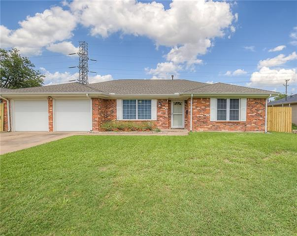 Photo of 902 Ridgefield Drive  Plano  TX