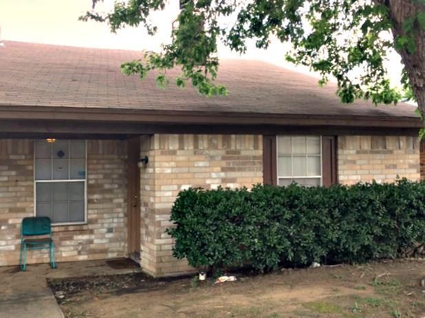 Photo of 1066 Enfilar Lane  Arlington  TX