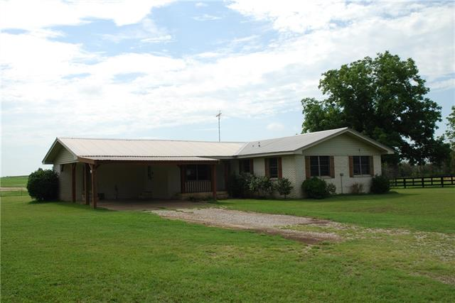 Photo of 11408 Hwy 19 N  Athens  TX