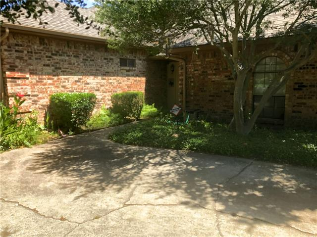 Photo of 3002 Westforest Drive  Dallas  TX