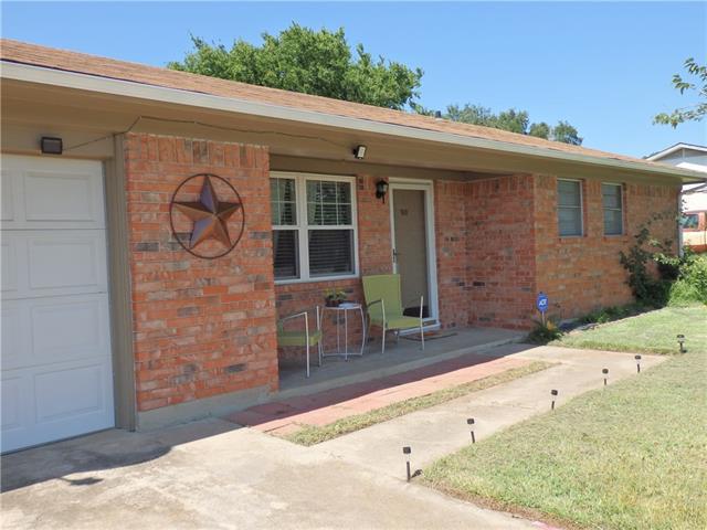 Photo of 6029 Fm 678  Gainesville  TX