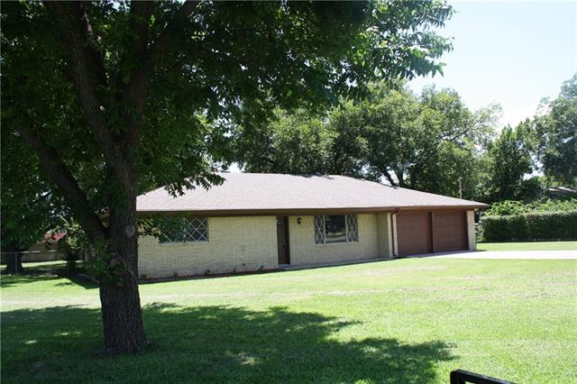 Photo of 116 Mesa Spring Road  Willow Park  TX