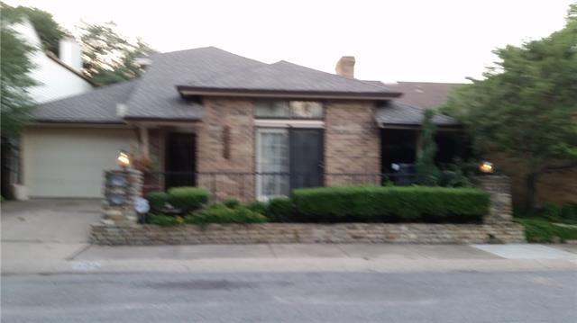 Photo of 3107 Bryan Street  Dallas  TX