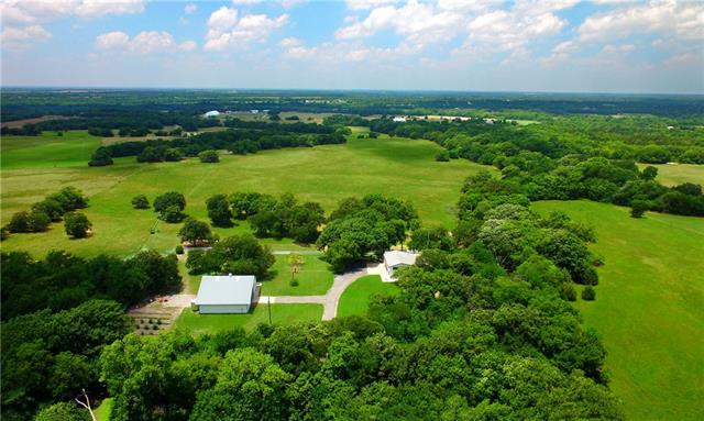 Photo of 5053 State Highway 160  Whitewright  TX
