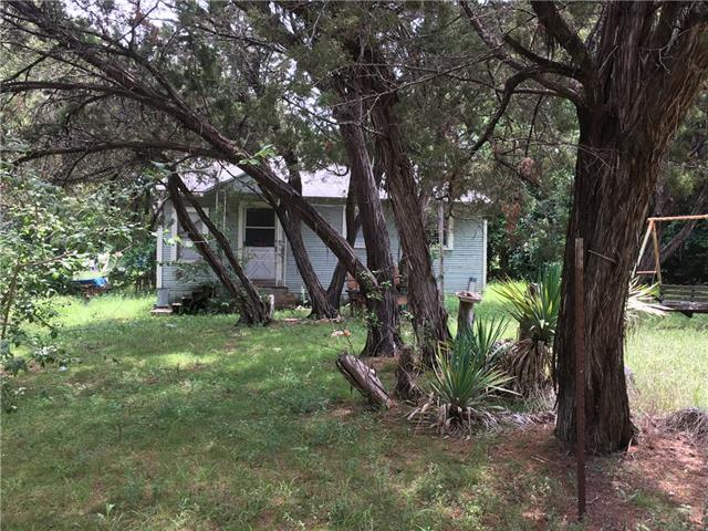 Photo of 146 Lakeview DR East  Whitney  TX