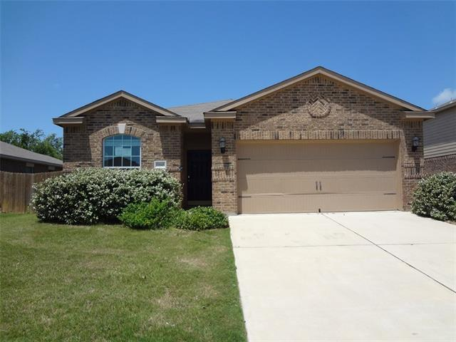 Photo of 12645 Forest Lawn Road  Rhome  TX