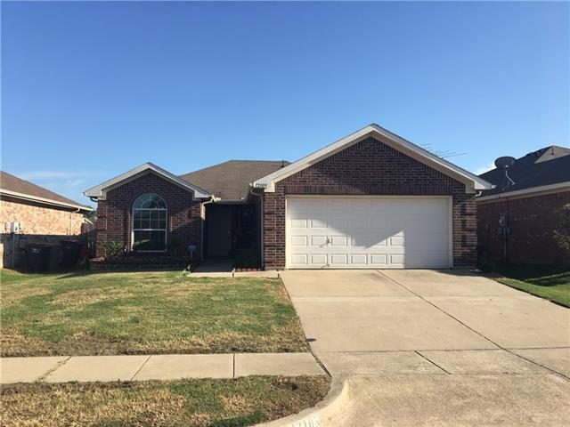 Photo of 12105 Rolling Ridge Drive  Fort Worth  TX
