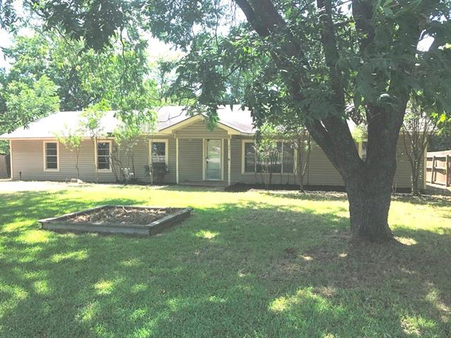 Photo of 601 N 4th Street  Wills Point  TX