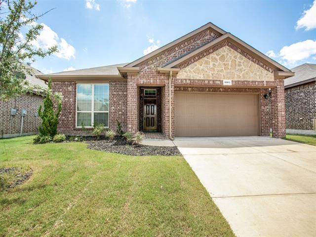 Photo of 10913 Abbeyglen Court  Fort Worth  TX