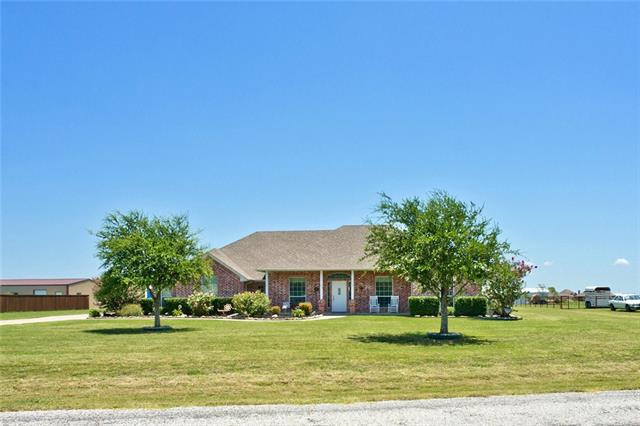 Photo of 132 Sky Way  New Fairview  TX