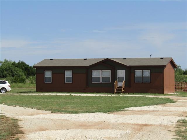 Photo of 2569 Lemons Gap Road  Ovalo  TX