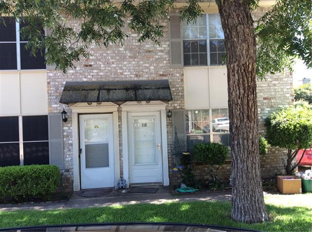 Photo of 118 Graystone Place  Duncanville  TX