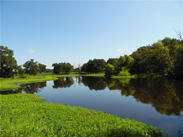 Photo of 17953 County Road 2854  Eustace  TX