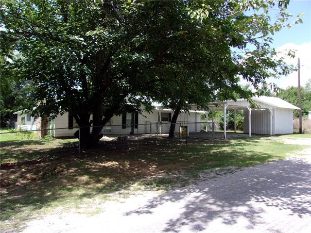 Photo of 209 Pecan Street  Nocona  TX