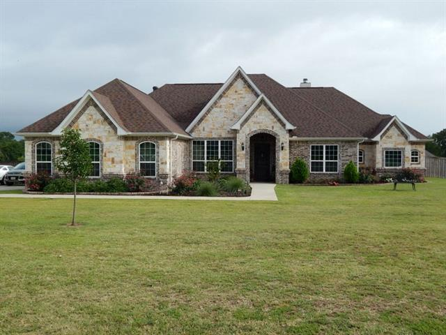 Photo of 12108 Copper Circle  Tyler  TX