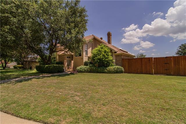 Photo of 2900 Parkside Drive  Plano  TX