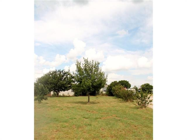 Photo of 4937 Hitching Post Drive  Weatherford  TX