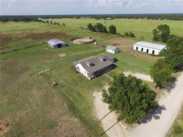 Photo of 261 Rs County Road 4528  Point  TX