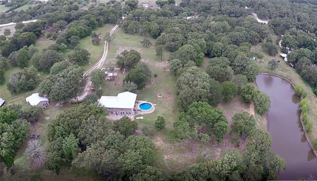 Photo of 276 Hcr 1433  Covington  TX