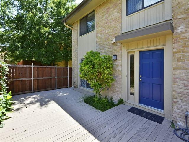 Photo of 2620 Custer Parkway  Richardson  TX