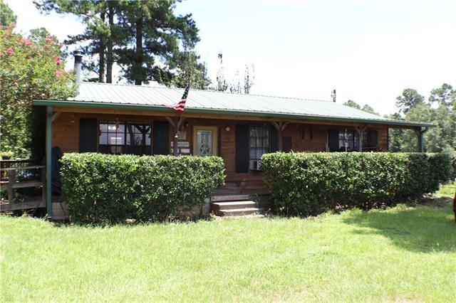 Photo of 1046 County Road 245 N  Kilgore  TX