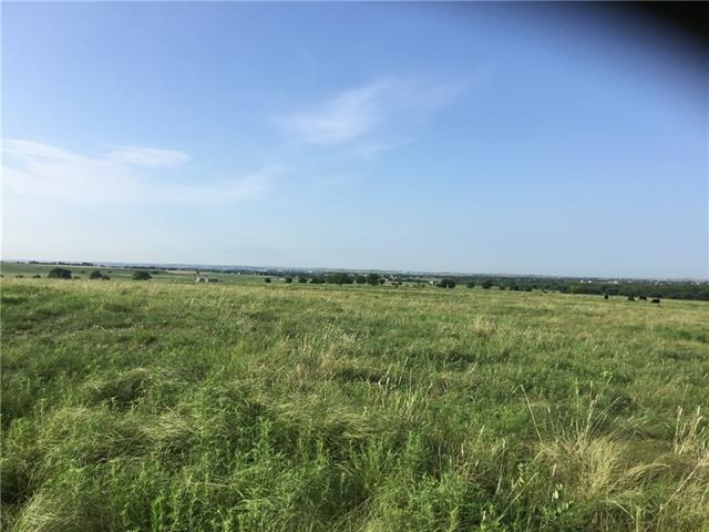 Tbd County Rd 4010 Decatur, TX 76234