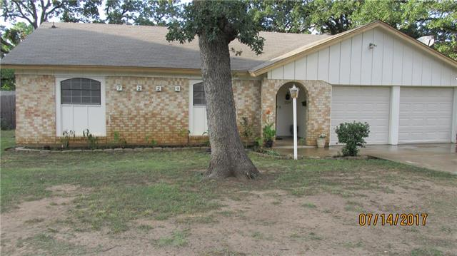 Photo of 7229 Norma Street  Fort Worth  TX
