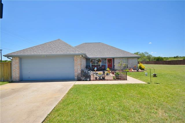 Photo of 100 Creekview Circle  Maypearl  TX