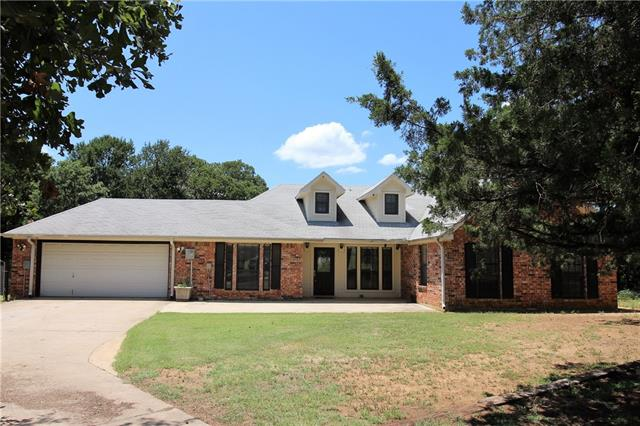 Photo of 150 County Road 2256  Valley View  TX