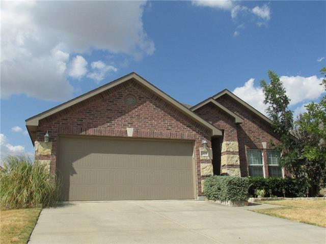 Photo of 2425 Clairborne Drive  Fort Worth  TX