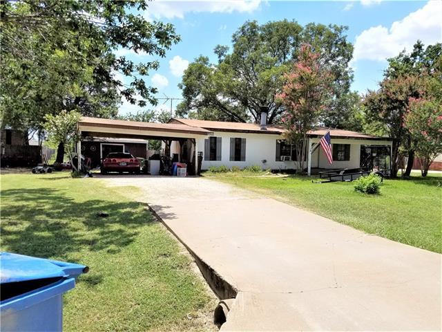 Photo of 325 PENNY Lane  Roanoke  TX