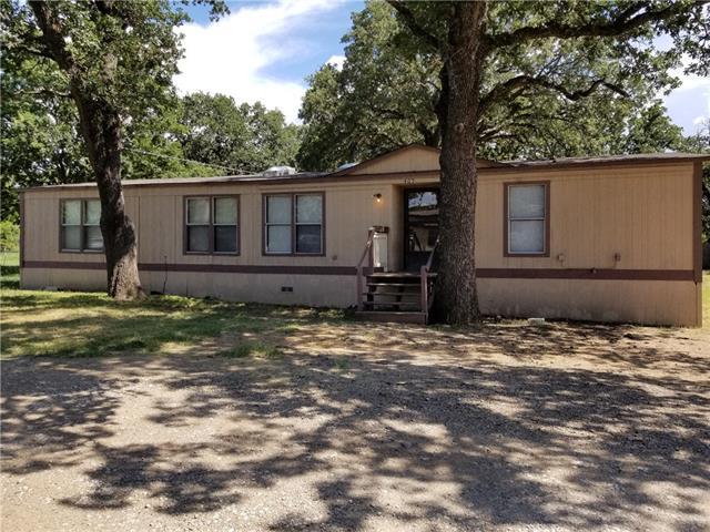 Photo of 405 Shady Oaks Lane  Little Elm  TX