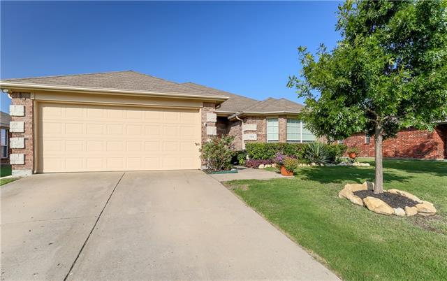 Photo of 709 Orchid Boulevard  Royse City  TX