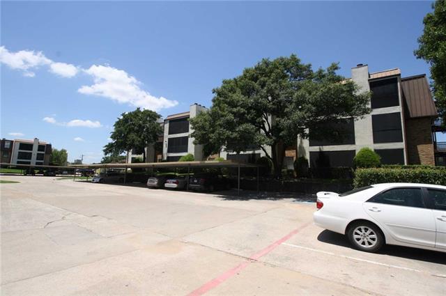 Photo of 11470 Audelia Road  Dallas  TX