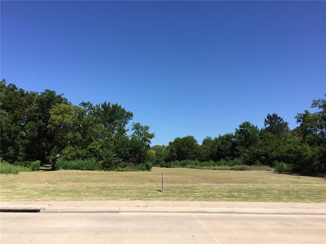 00 San Jacinto Terrell, TX 75160