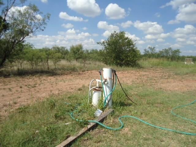 Photo of 15567 FM 2404  Hawley  TX