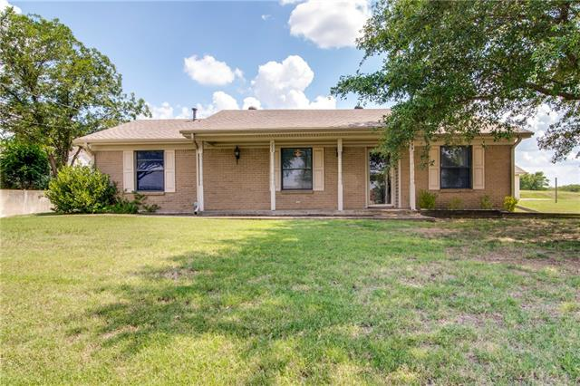 Photo of 299 E College Street  Gunter  TX