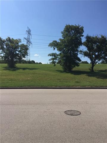 10185 Rolling Hills Drive Benbrook, TX 76126
