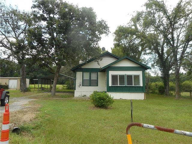 Photo of 6535 Fm 1861  Athens  TX